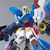 P-Bandai: MG 1/100 Gundam F90II Intercept Type - Release Info