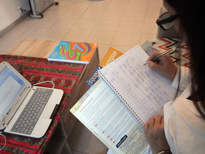 Aproximadamente 6.700 trabajadores de la educación no volverán a las escuelas en Mendoza