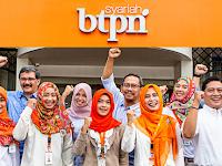Lowongan Kerja Bank BTPN Syariah Lulusan SMA, D1, D3, S1