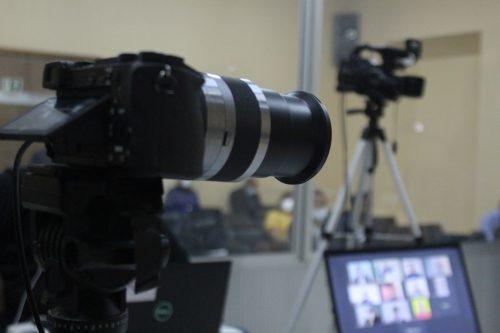 """AÇÕES - Câmara de Caxias promoverá palestras virtuais alusivas ao """"Maio Laranja"""""""