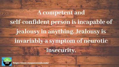 Insecure Quotes -100+ Best Insecure Quotes -Insecurity Quotes