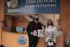 Cachoeirinha celebra campanha Quebrando o Silêncio com carreata