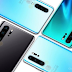 Huawei P30 & P30 Pro Price Escape