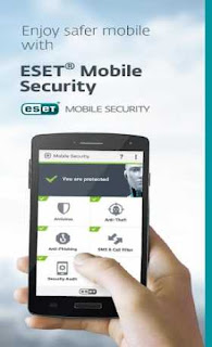 Mobile Security & Antivirus 5.3.24.0 Apk
