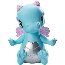 EAH Dragon Games Hero Wing Doll