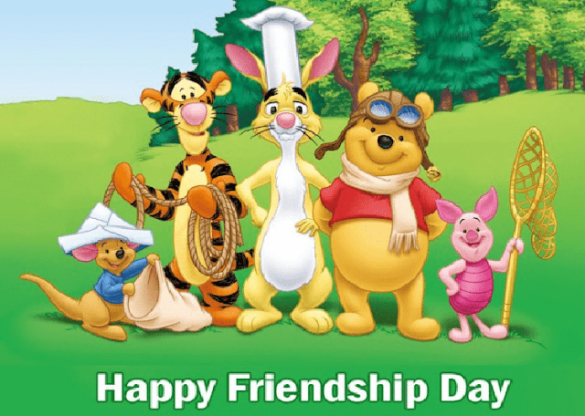 friendship day quotes in hindi for whatsapp facebook google