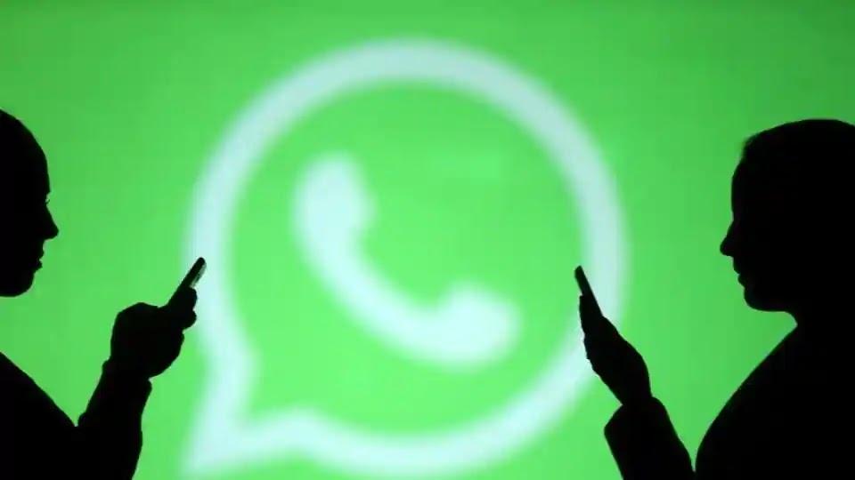 WhatsApp Pay अब भारत के उपयोगकर्ताओं के लिए उपलब्ध है। यहां बताया गया है कि यह कैसे काम करेगा