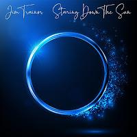 JIM TRAINOR - Staring down the sun (Álbum)