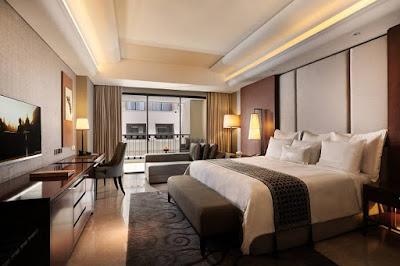 hotel-tenterm-hotel-bintang-5-di-yogyakarta