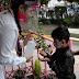 """Ixtapaluca fomenta el cuidado al medio ambiente a través de la campaña """"Adopta un Árbol"""""""