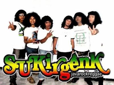 Download Kumpulan Mp3 Lagu Sukir Genk Terpopuler Tahun Ini