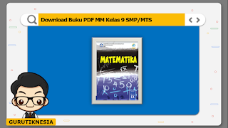 download ebook pdf  buku digital mm kelas 9 smp/mts