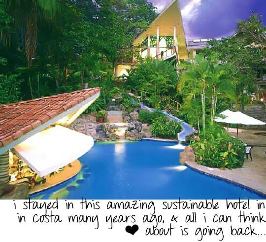 Si Como No Costa Rica