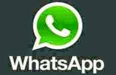 WhatsApp para iOS ya permite enviar y recibir GIFs animados