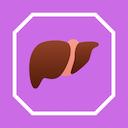 Icon Child Pugh Score Calculator - Liver Disease
