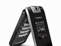 Skema Jalur Blackberry Pearl 8220
