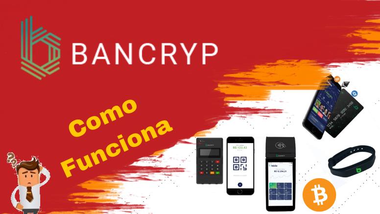 bancryp funciona