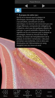 تطبيق Physiology & Pathology للأندرويد, Physiology & Pathology apk obb paid