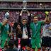 Chivas abrirá el Torneo Apertura 2017