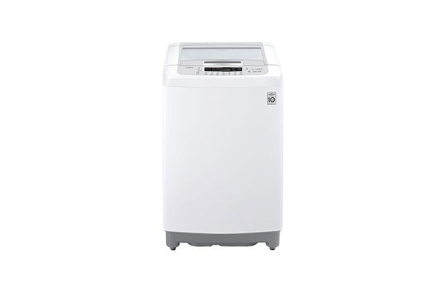 Máy giặt LG T2108VSPW