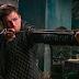 [Concurso Todos al cine] Robin Hood / Terminado