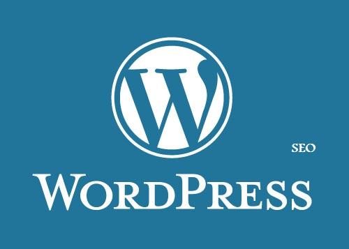 5 نصائح مهمة للارشفة لمستخدمين Wordpress