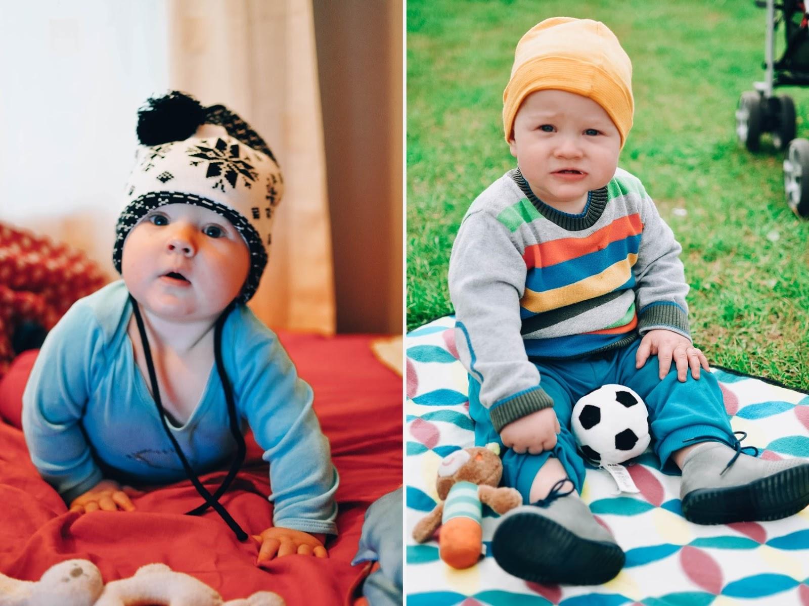 dzieciece-czapki