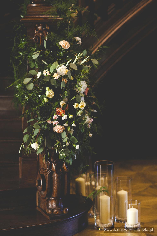 Dekoracje sali na wesele, Śluby międzynarodowe, Polsko Francuskie wesele, Ślub Cywilny w plenerze, Ślub w stylu francuskim, Romantyczny ślub, Wesele w Pałacu Goetz, Blog o ślubach, Najpiękniejsze śluby w Polsce