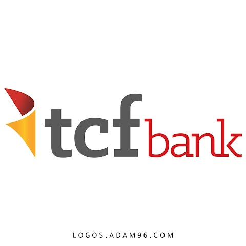 Download Logo TCF Bank PNG High Quality