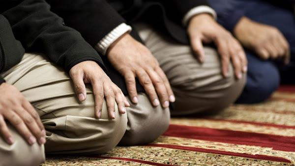 """L'entrisme de l'islam en entreprise s'est considérablement accru, en 2020 : """"Il serait peut-être temps, d'affronter le réel !?"""""""