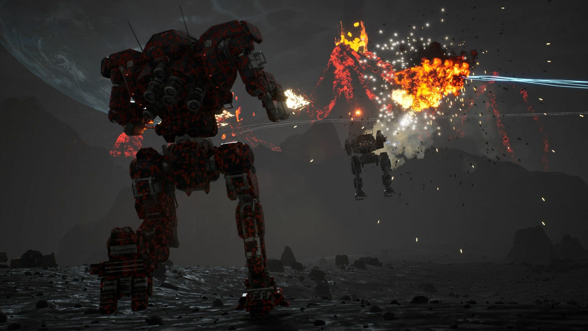 mechwarrior-5-mercenaries-dropship-pc-screenshot-4