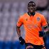 I Used To Borrow Money To Buy Food – Ex-Chelsea Striker, Demba Ba Opens Up
