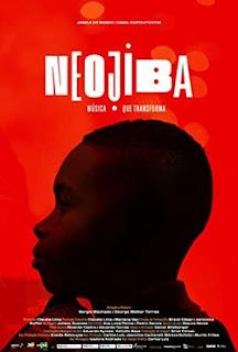 Neojiba - Música Que Transforma Torrent (2021) Nacional 1080p WEB-DL – Download