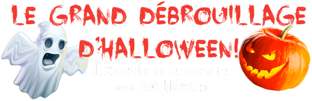 http://halloween.lesoubliettes.ca