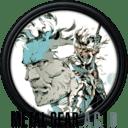تحميل لعبة Metal Gear-Ac d لأجهزة psp ومحاكي ppsspp