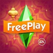 The Sims FreePlay Apk İndir - Para Hileli Mod v5.57.2