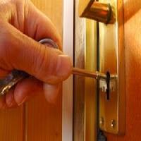 http://24hour-locksmithaustin.com/
