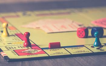 monopolio_monopoly_millonario_definicion_xyz.jpg