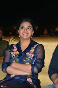 Keerthi Suresh at Nenu Local Audio Launch-thumbnail-7