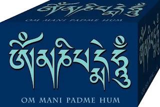 cele mai puternice mantre tibetane pt prosperitate