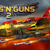 Jets'n'Guns 2 | Cheat Engine Table v1.0