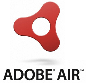 Adobe Air 2016 Offline Installer filehippo