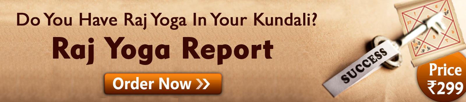 https://buy.astrosage.com/service/raj-yoga-report?prtnr_id=BLGEN
