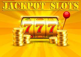 Mendapat Keuntungan Saat Bermain Slot Online dengan Strategi Terbaik