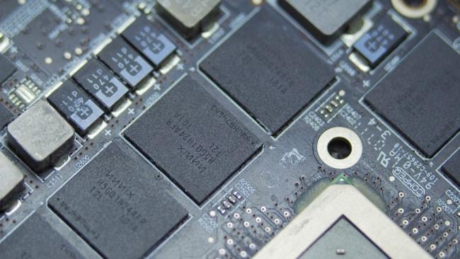 Laptop specs' easy-to-understand explanation: RAM