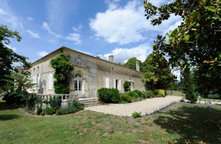 http://www.chateau-morillon.com/fr/la-propriete/