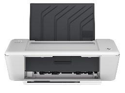 Impressora HP Deskjet 1010