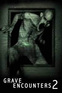 Watch Grave Encounters 2 Online Free in HD