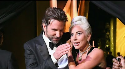 Heres The Exposition; Bradley Cooper & Lady Gaga Romance Breakdown