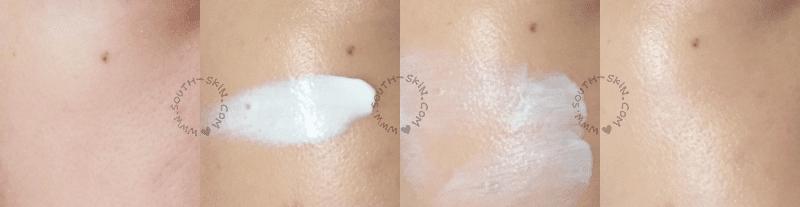 review-cosrx-aloe-soothing-sun-cream-spf-50